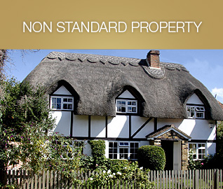 NON STANDARD PROPERTY